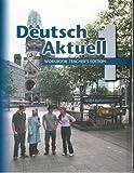 Deutsch Aktuell 1, Wolfgang S. Kraft and Roland Specht, 0821925407
