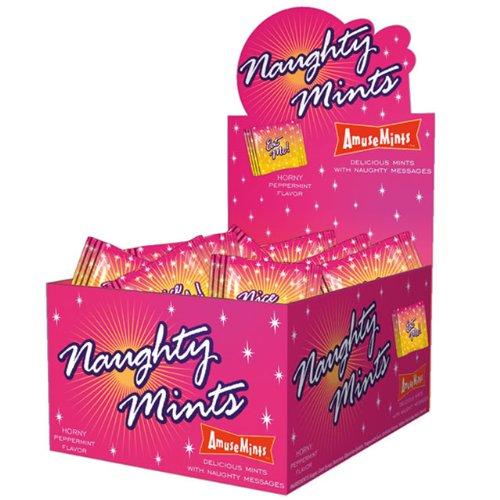 Candyprints  Candyprints Llc