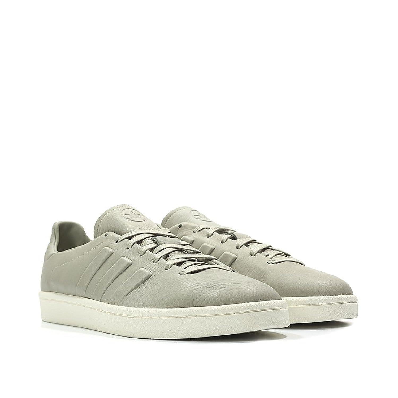 Amazon.com | adidas x Wings + Horns Men Campus (Tan/Sesame/chalk White) |  Fashion Sneakers