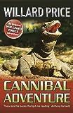 Cannibal Adventure