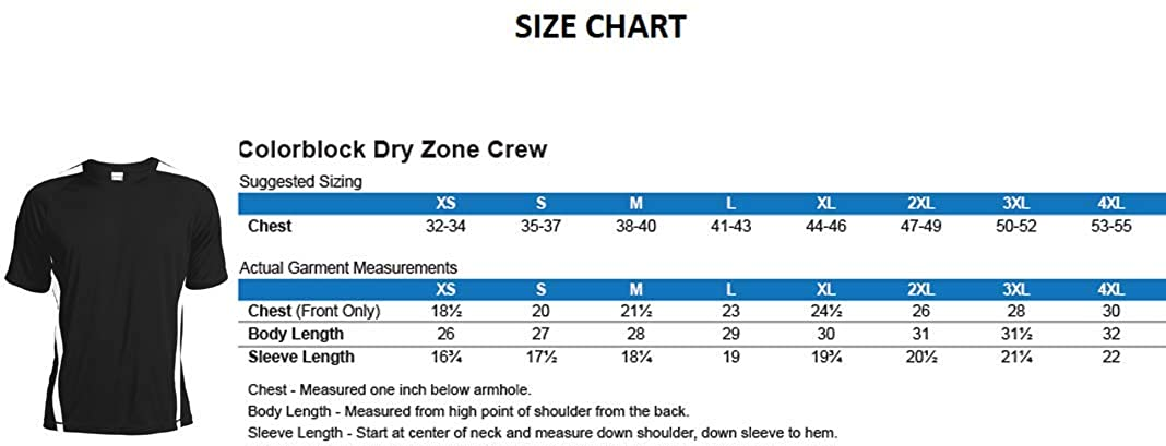 Database Administrator Dry Zone Crew We Do Precision Guess Work T Shirt