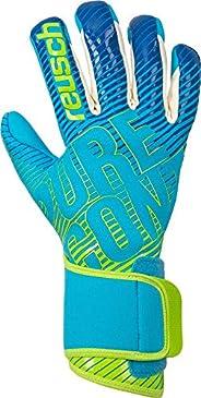 Reusch Pure Contact III AX2 Goalkeeper Glove