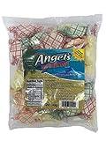 Angel's All ''Natural'' Salt Water Taffy