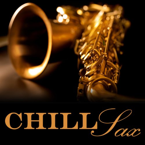 chill out music by the chillout saxophone players on amazon music. Black Bedroom Furniture Sets. Home Design Ideas