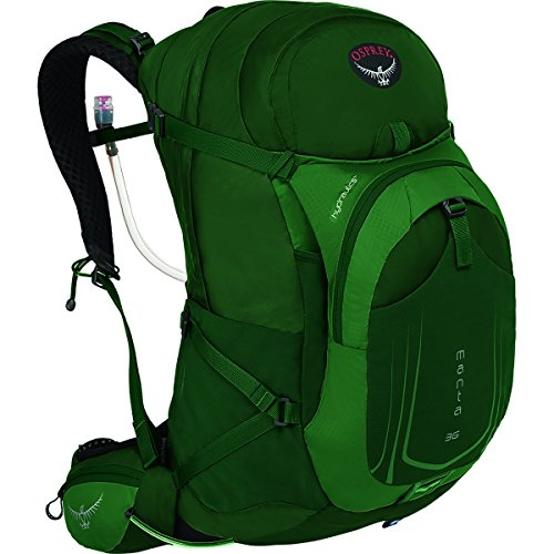 Osprey Packs Manta Hydration Pack product image