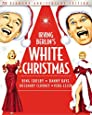 White Christmas (Diamond Anniversary) [Blu-ray]