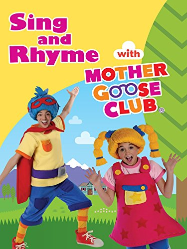 nursery-rhymes-sing-and-rhyme-with-mother-goose-club