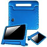Fintie Samsung Galaxy Tab E 9.6 Kiddie Case - Light Weight Shock Proof