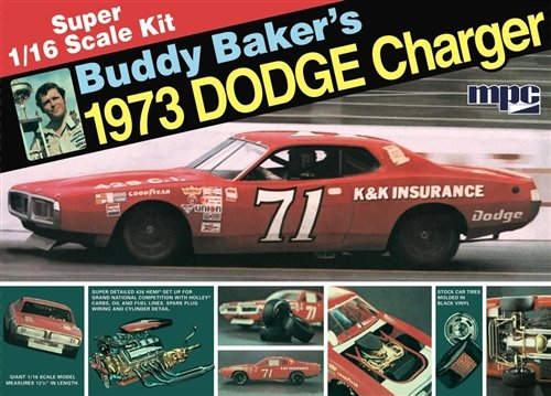 mpc-mpc811-06-1-16-buddy-baker-1973-dodge-charger-stock-car