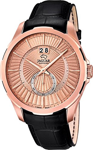 Watch JAGUAR J683/1