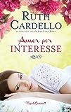 Amor por Interesse