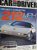 1997 Ford Escort / 1996 Chevy Chevrolet C1500 Truck / Dodge Ram 1500 / Ford F-150 / Kia Sephia / Hyundai Elantra Wagon / Honda Civic Road Test