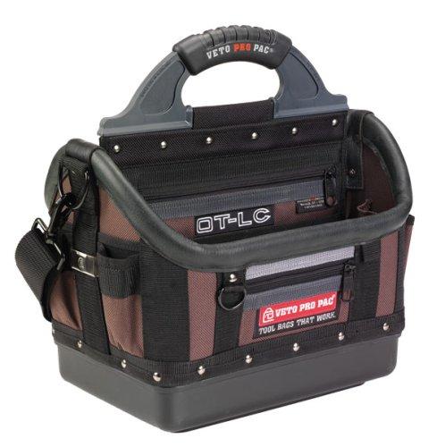 Sledge Handle Pro (VETO PRO PAC OT-LC Tool Bag)