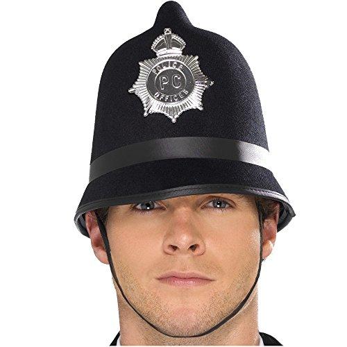Police Felt - 3