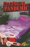 Anatomy of a Pandemic, Amber J. Keyser, 1429662808