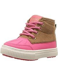 Kids' Rafferty Fashion Boot