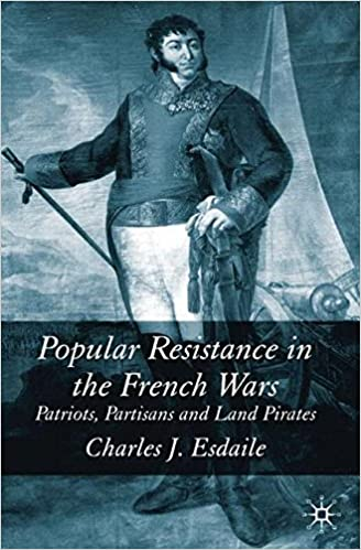 Popular Resistance in the French Wars