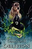 An Elder Scrolls Epic: Oblivious in Oblivion, Elder Scrolls Elder Scrolls Books and Innovate Innovate Media, 149962137X