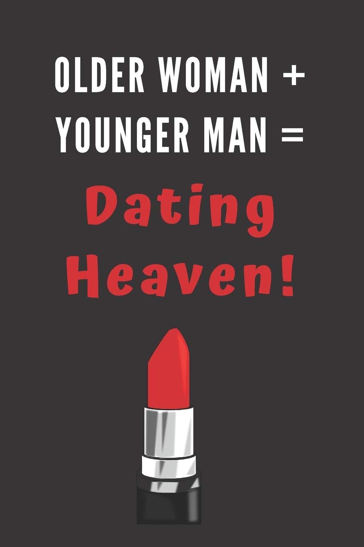 Romanian Dating | Single Romanian Women & Men | vipescorte.ro