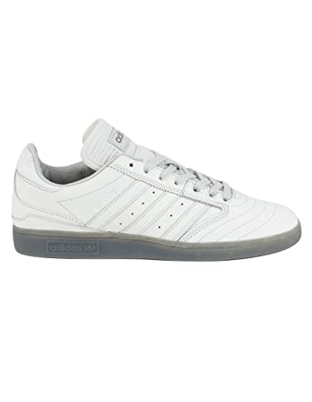 : Adidas Busenitz Uomini Scarpe Sportive & Esterno: