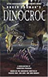 img - for Dinocroc book / textbook / text book