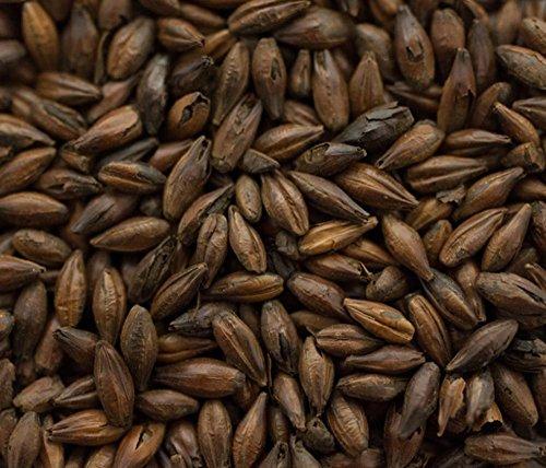 malteries-franco-belges-kiln-coffee-malt-1-lb-crushed