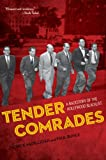 Tender Comrades, Patrick McGilligan and Paul Buhle, 081668037X