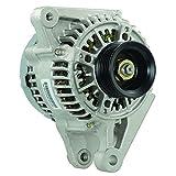 2006 toyota matrix alternator - ACDelco 335-1286 Professional Alternator