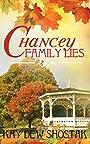 Chancey Family Lies (Chancey Books Book 2)