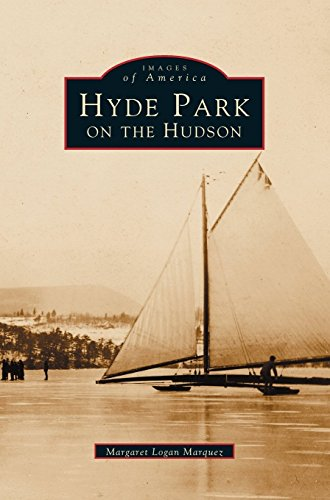 Hyde Park on the Hudson