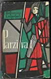 img - for Parzival book / textbook / text book