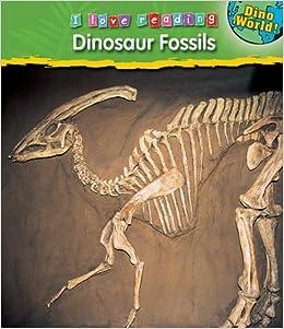 Descargar Libros En Ingles Dinosaur Fossils Como Bajar PDF Gratis