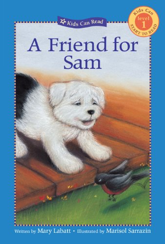 a-friend-for-sam-kids-can-read