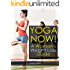 Yoga: Yoga for Weight Loss: A Woman's Weight Loss Guide (Illustrated Poses, Fat Loss, Pain Relief) (Yoga Healing, Stress Reduction and Mindfulness)