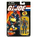 G.I. Joe Series 2 Range Viper Action Figure