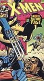 X-Men: Days of Future Past 1 [VHS]