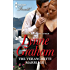 The Veranchetti Marriage (The Lynne Graham Collection)