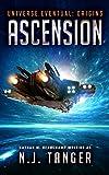 Ascension: Universe Eventual: Origins
