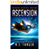Ascension: Universe Eventual