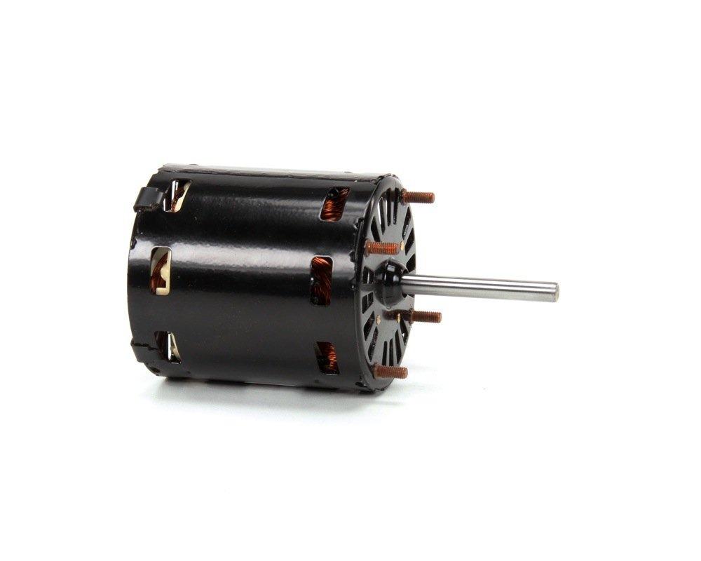 International Cold Storage 02788 Moto Heat craft