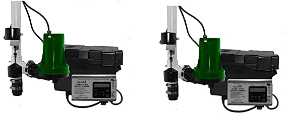 Zoeller 508-0005 Aquanot 508 Battery Back-Up System - - Amazon.com on transformer diagrams, electrical diagrams, smart car diagrams, lighting diagrams, pinout diagrams, motor diagrams, gmc fuse box diagrams, switch diagrams, led circuit diagrams, honda motorcycle repair diagrams, hvac diagrams, battery diagrams, sincgars radio configurations diagrams, troubleshooting diagrams, friendship bracelet diagrams, internet of things diagrams, electronic circuit diagrams, series and parallel circuits diagrams, engine diagrams,