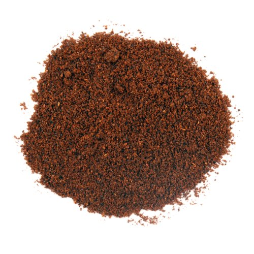 Ancho Powder - 50 Lb Bag / Box Each by Woodland Ingredients