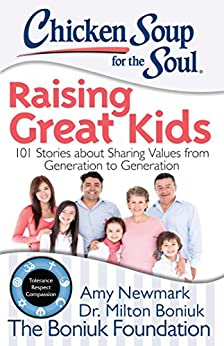chicken soup for the kids soul pdf