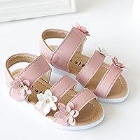 a26b6ccd Sandalias niña verano ❤ Amlaiworld Zapatillas Zapatos planos de ...