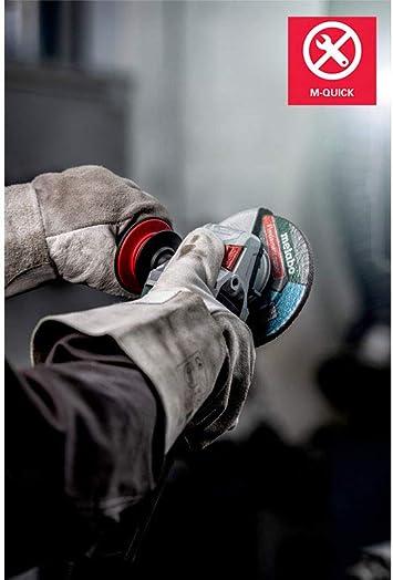 Metabowerke GmbH WP9115 featured image 4