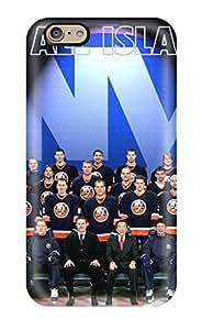 Michael paytosh's Shop Best new york islanders hockey nhl (27) NHL Sports & Colleges fashionable iPhone 6 cases 6806967K931854557