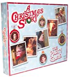 Christmas Story ''The Party Game'' Board Game