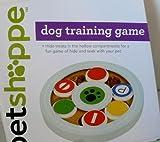 Cheap Pet Shoppe Dog Training Treat Game