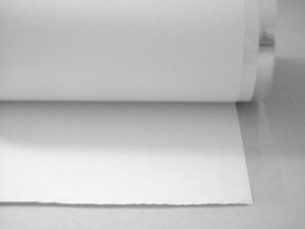 15 Yard Brodart Just-a-Fold III Rolls 3 Pack Combo 9'' - 10'' - 12'' Archival Book Covers by Brodart (Image #3)