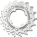 Image of Campagnolo 11 speed 16,17,18 Cog for 11-23 Cassette